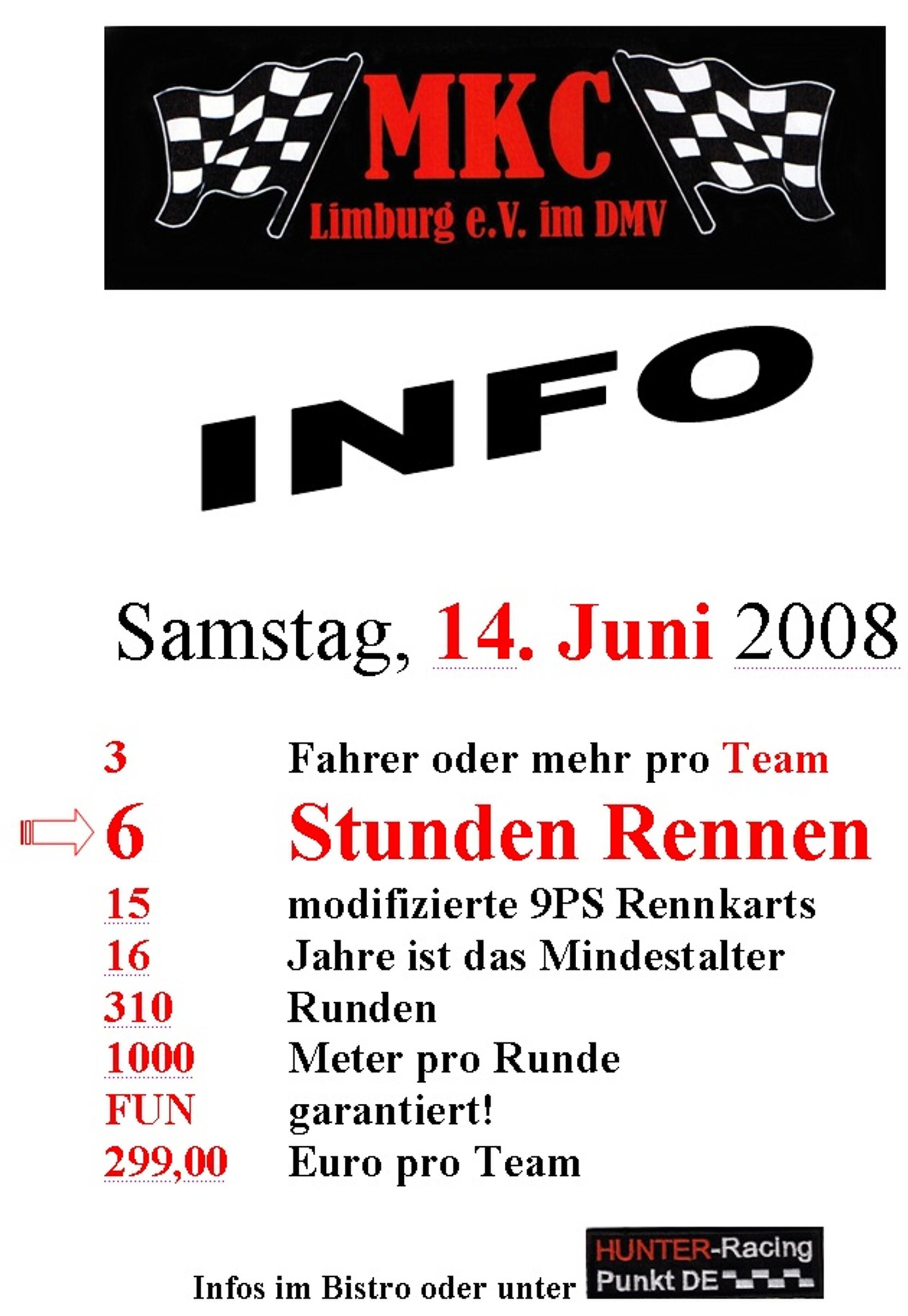mkc-lsm-info.jpg