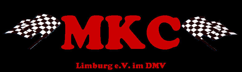 mkclogoneu.jpg
