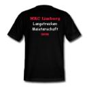 t-shirt-mkclsm.png