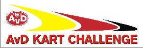 avd_challenge_2009002017.jpg