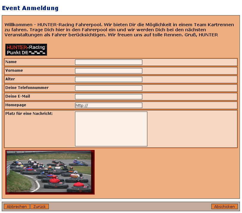 formularfahrerpool1.jpg