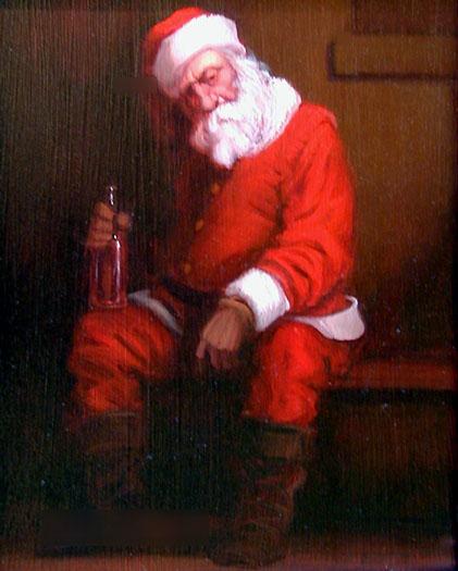 mannweihnacht.jpg