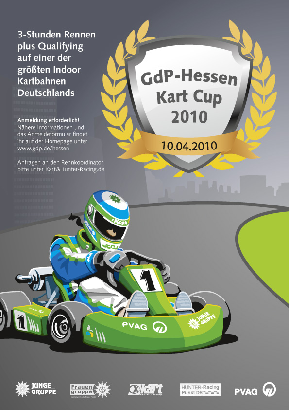 gdp_10_03-hessencup-a2-002.jpg