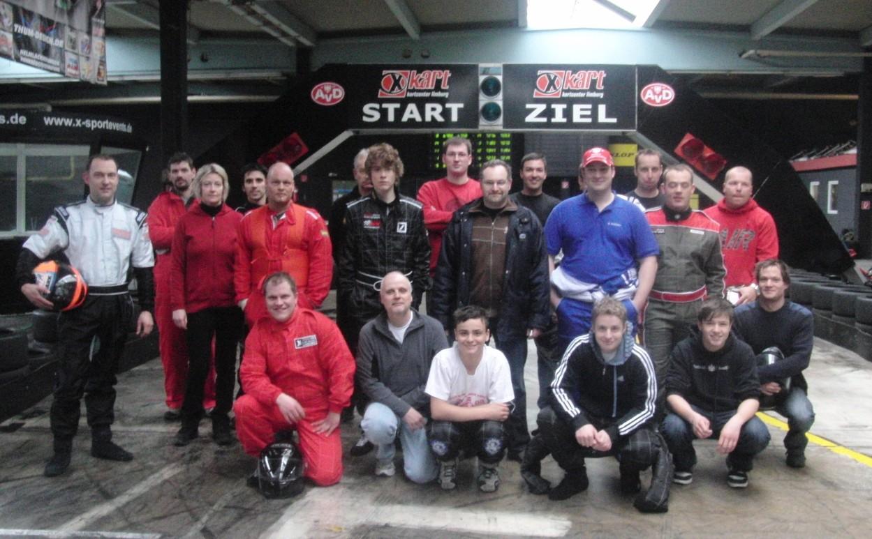 training20032010a.jpg