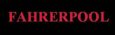fahrerpool-logo.jpg