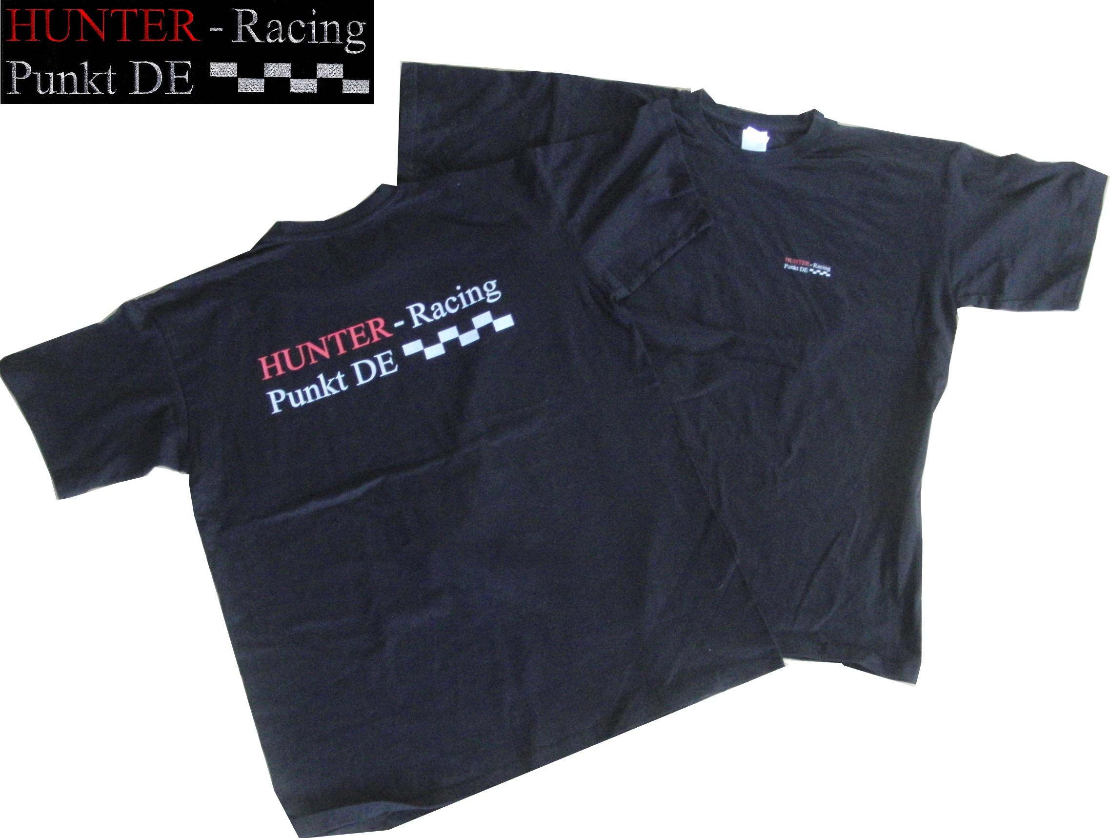 hunter-tshirt.jpg