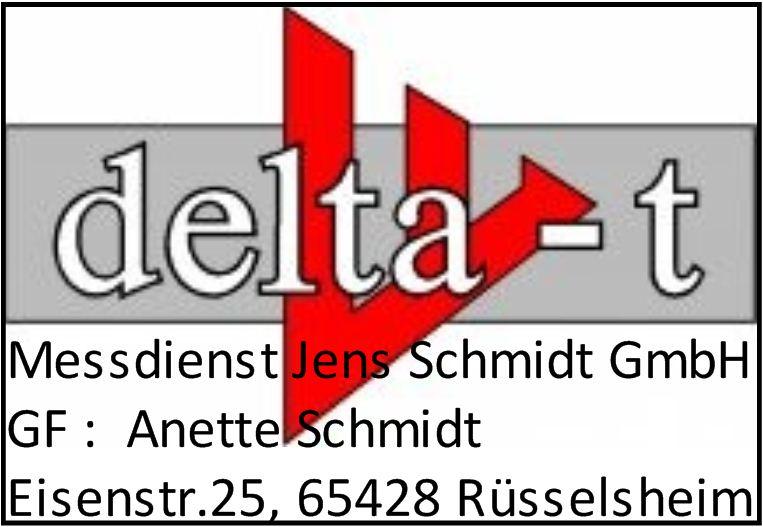 delta-t-ruesselsheim.JPG