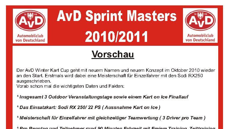 bild-sprintmasters.JPG