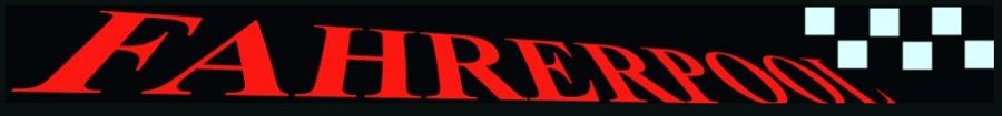 logo-fahrerpool.jpg