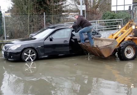 hochwasser-in-limburg.jpg