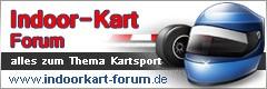 forum_logo_neu.jpg