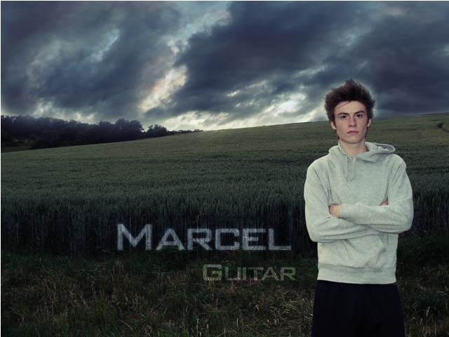 marcel-opitz.jpg