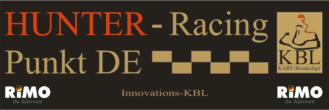 inno-kbl-banner.JPG