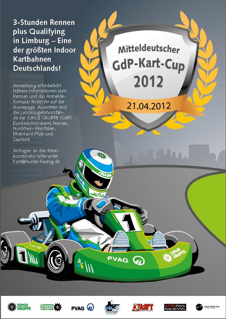 gdp2012-plakat.JPG
