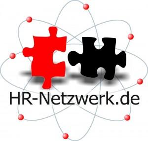 Neues LOGO HR-Netzwerk