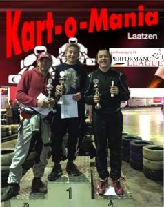 Laatzen31012016-Sieger